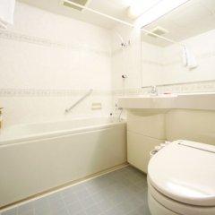 Hotel Piena Kobe Кобе ванная