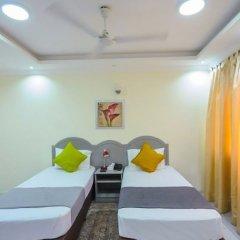 Marhaba Hotel детские мероприятия