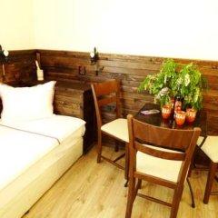 Hotel Simona Complex Sofia комната для гостей фото 2