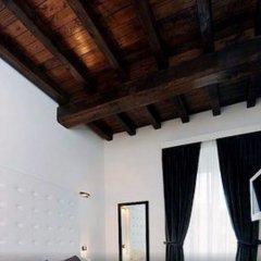 Отель Pantheon Royal Suite Италия, Рим - отзывы, цены и фото номеров - забронировать отель Pantheon Royal Suite онлайн комната для гостей