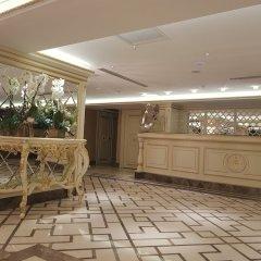 Grand Marcello Hotel фото 2