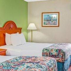 Отель Baymont Inn & Suites Orlando - Universal Studios детские мероприятия