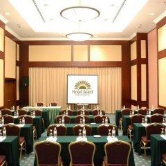 Отель Soleil Малайзия, Куала-Лумпур - 2 отзыва об отеле, цены и фото номеров - забронировать отель Soleil онлайн помещение для мероприятий фото 2