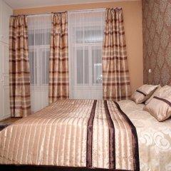 Отель Taurus 12 Прага комната для гостей фото 4