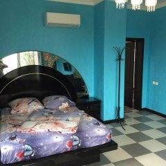 Гостевой Дом на Санаторной Сочи детские мероприятия