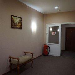 Гостиница Островок интерьер отеля фото 2