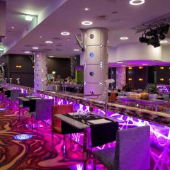 Отель Tallink Spa and Conference Hotel Эстония, Таллин - - забронировать отель Tallink Spa and Conference Hotel, цены и фото номеров питание фото 3