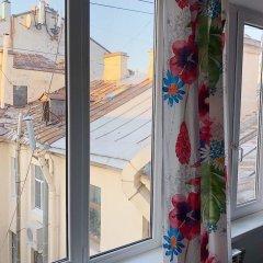 Отель Жилое помещение Мир на Невском Санкт-Петербург