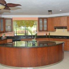 Отель Milbrooks Resort Ямайка, Монтего-Бей - отзывы, цены и фото номеров - забронировать отель Milbrooks Resort онлайн в номере фото 2
