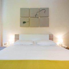 Апартаменты Studio SKADARLIJA no. 3 сейф в номере