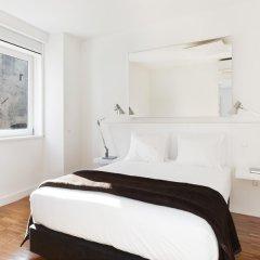 Отель Hello Lisbon Marques de Pombal Apartments Португалия, Лиссабон - отзывы, цены и фото номеров - забронировать отель Hello Lisbon Marques de Pombal Apartments онлайн комната для гостей фото 4