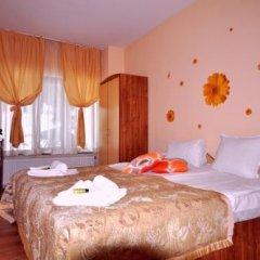 Отель Forest Star Hotel Болгария, Боровец - отзывы, цены и фото номеров - забронировать отель Forest Star Hotel онлайн детские мероприятия