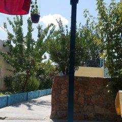 Cappa Cave Hostel Турция, Гёреме - отзывы, цены и фото номеров - забронировать отель Cappa Cave Hostel онлайн фото 2