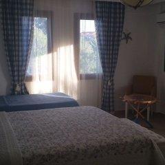 Sato Butik Otel Турция, Датча - отзывы, цены и фото номеров - забронировать отель Sato Butik Otel онлайн комната для гостей фото 2