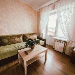 Гостиница Анри в Ватутинках 13 отзывов об отеле, цены и фото номеров - забронировать гостиницу Анри онлайн Ватутинки комната для гостей фото 2