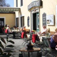 Отель Gasthof-Hotel Hartlwirt Австрия, Зальцбург - отзывы, цены и фото номеров - забронировать отель Gasthof-Hotel Hartlwirt онлайн