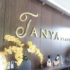 Отель Tanya Place Таиланд, Краби - отзывы, цены и фото номеров - забронировать отель Tanya Place онлайн помещение для мероприятий