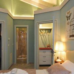 Отель Fico Bologna Италия, Болонья - отзывы, цены и фото номеров - забронировать отель Fico Bologna онлайн спа
