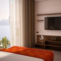 Dukes Dubai, a Royal Hideaway Hotel комната для гостей фото 2