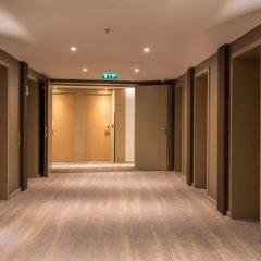 Отель Hyatt Regency Paris Etoile Франция, Париж - 11 отзывов об отеле, цены и фото номеров - забронировать отель Hyatt Regency Paris Etoile онлайн интерьер отеля фото 3