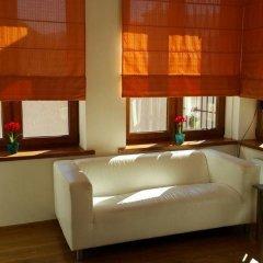 Gorny Uyut Hostel развлечения
