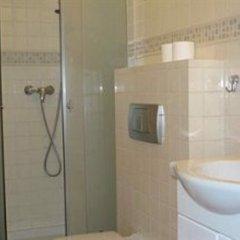 Отель Tatrytop Apartamenty Pod Lipkami ванная фото 2