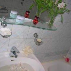 Апартаменты Elegy On Nevskiy Apartments Санкт-Петербург ванная фото 2