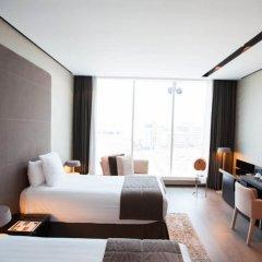 Отель Melia Dubai комната для гостей фото 3