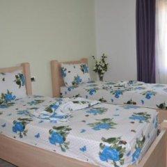 Отель Brilant Албания, Берат - отзывы, цены и фото номеров - забронировать отель Brilant онлайн комната для гостей фото 2