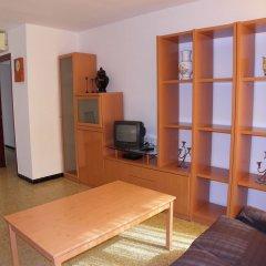 Отель Ruper Курорт Росес комната для гостей фото 4