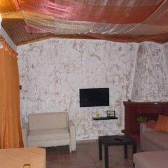 Отель Studios Haido комната для гостей фото 4