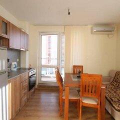 Апартаменты Apartment Arendoo in Flores Park Солнечный берег фото 4