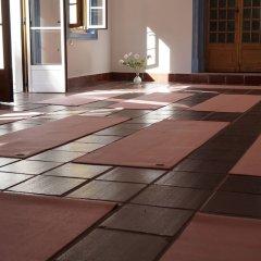 Отель Quinta da Azenha фитнесс-зал фото 2