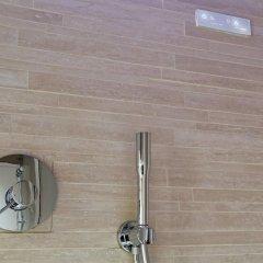 Отель Unicum Campo Marzio ванная