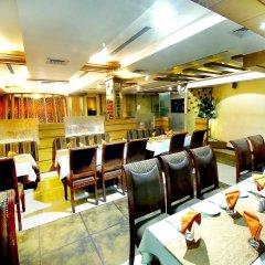 Отель OYO Rooms MG Road Raipur питание фото 2