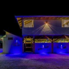 Отель Ameera Maldives фото 2