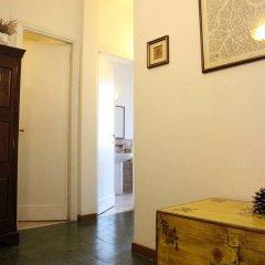 Отель Trastevere Ripense удобства в номере