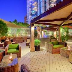 Majestic City Retreat Hotel фото 3
