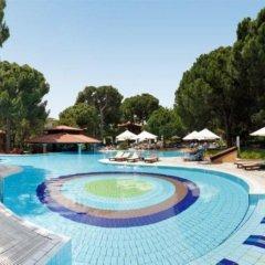 TUI Magic Life Waterworld Hotel - All Inclusive детские мероприятия фото 2
