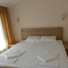 Гостиница Guest House 12 Mesyatsev Украина, Черноморск - отзывы, цены и фото номеров - забронировать гостиницу Guest House 12 Mesyatsev онлайн комната для гостей фото 2