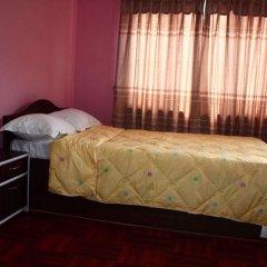 Отель Namaste Home Непал, Катманду - отзывы, цены и фото номеров - забронировать отель Namaste Home онлайн комната для гостей фото 4