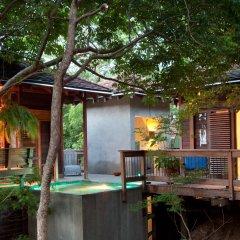 Отель Aqua Wellness Resort детские мероприятия
