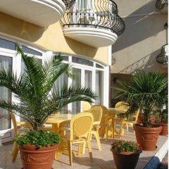 Отель Villa Mediterran Венгрия, Хевиз - 1 отзыв об отеле, цены и фото номеров - забронировать отель Villa Mediterran онлайн