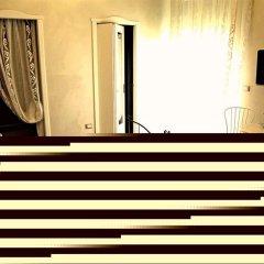 Отель B&B A Class Лечче развлечения