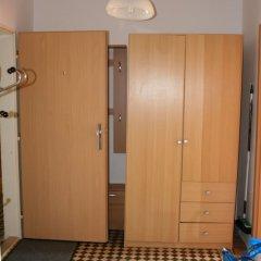 Отель Apartmany U Divadla Чехия, Карловы Вары - отзывы, цены и фото номеров - забронировать отель Apartmany U Divadla онлайн фитнесс-зал