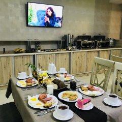 Отель Хуа Узбекистан, Ташкент - отзывы, цены и фото номеров - забронировать отель Хуа онлайн в номере
