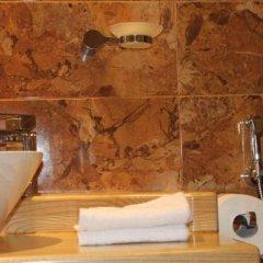 Отель Villa Legend of Tbilisi -17 Abano St Грузия, Тбилиси - отзывы, цены и фото номеров - забронировать отель Villa Legend of Tbilisi -17 Abano St онлайн сейф в номере