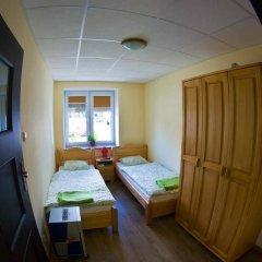 Hostel Filip детские мероприятия