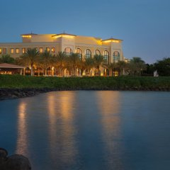 Djibouti Palace Kempinski in Djibouti, Djibouti from 384$, photos, reviews - zenhotels.com outdoors photo 2