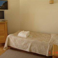 Гостиница Анастасия в Николе отзывы, цены и фото номеров - забронировать гостиницу Анастасия онлайн Никола удобства в номере